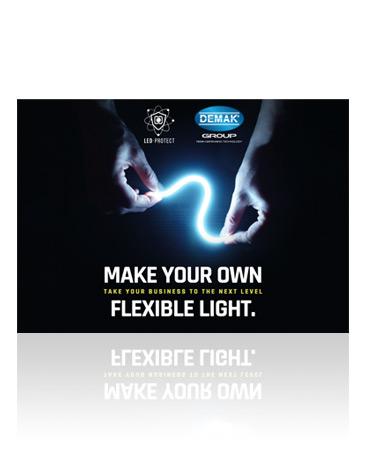 flexible-extrusionstechnik